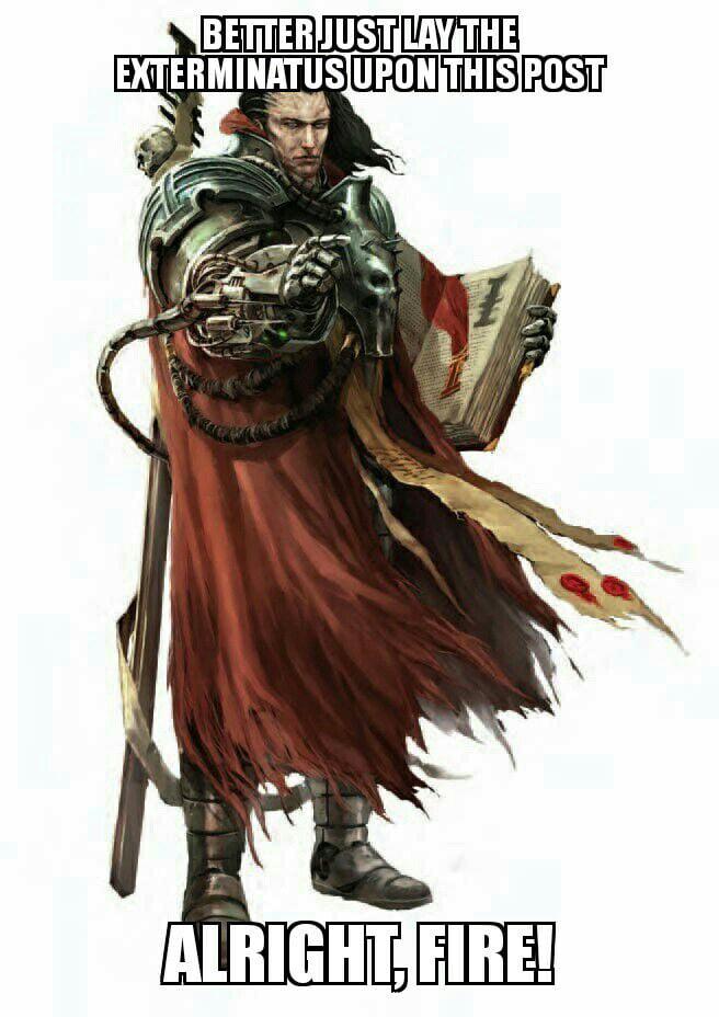 Warhammer 40K AL9QRzl0_700w_0