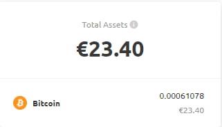 Bitcoin Explained 9gag
